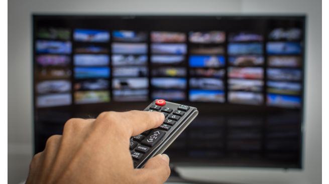 Жители Ленобласти получат компенсацию за покупку спутникового ТВ